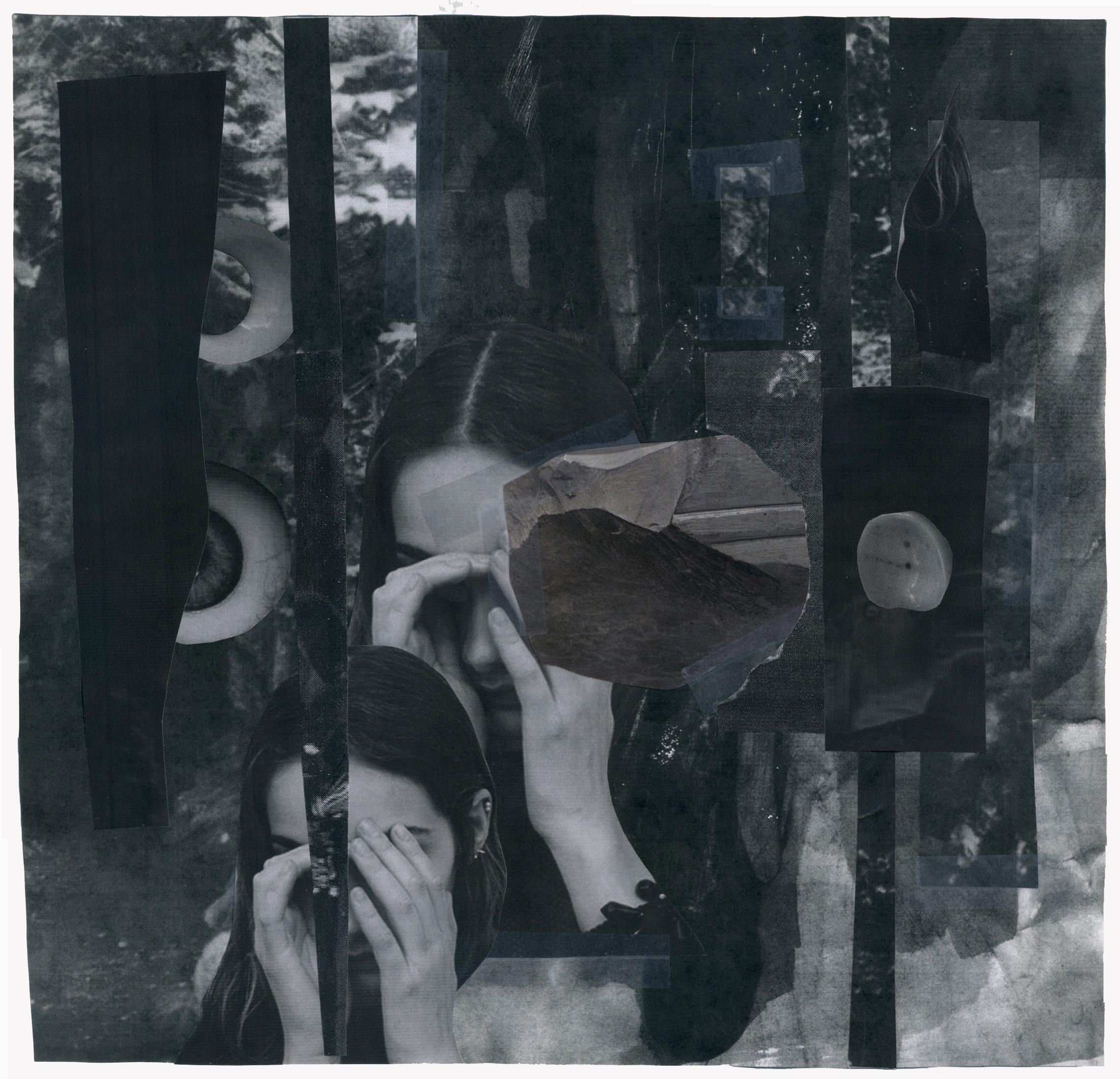 Untitled4.jpg