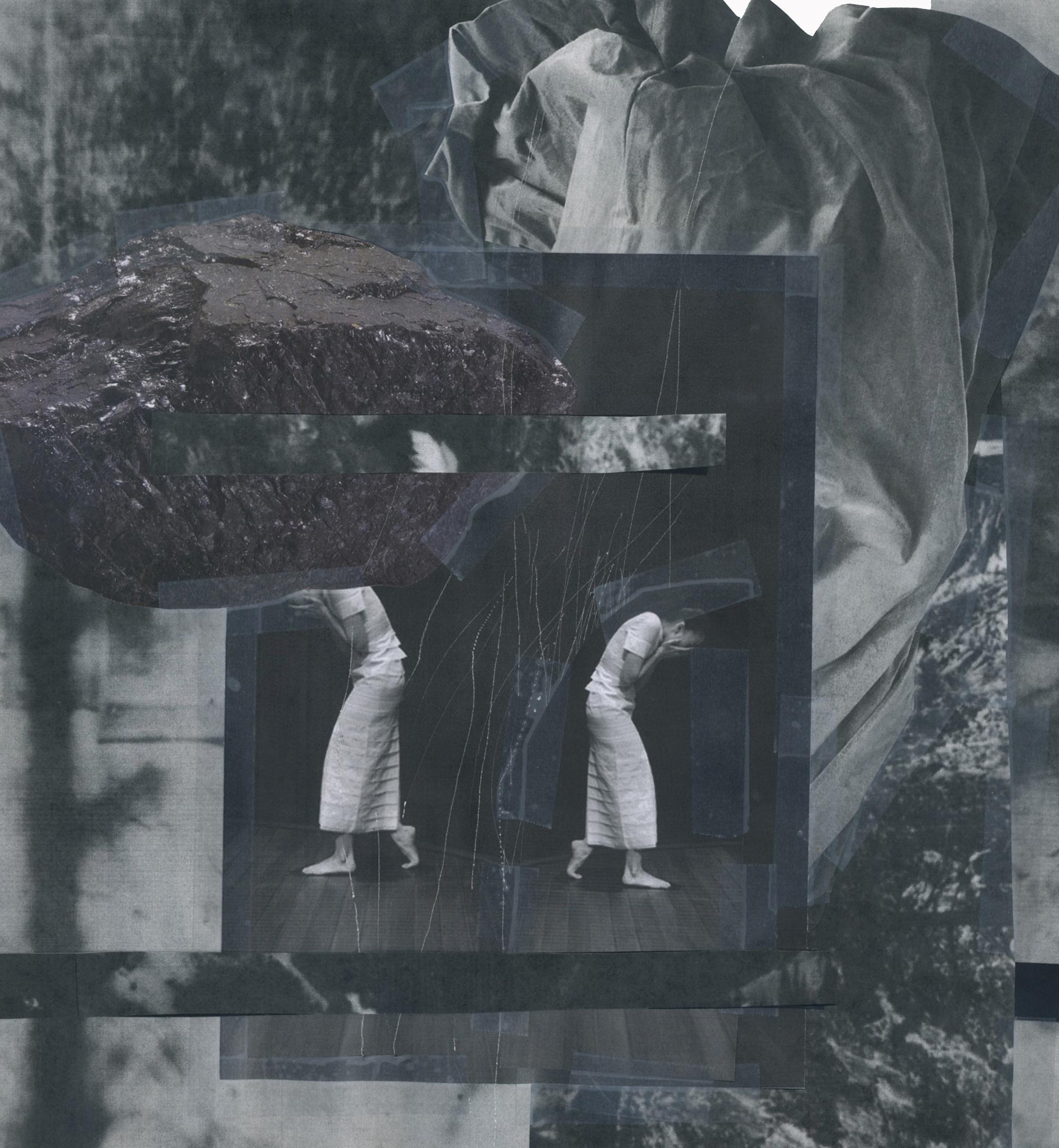 Untitled (jump cuts)