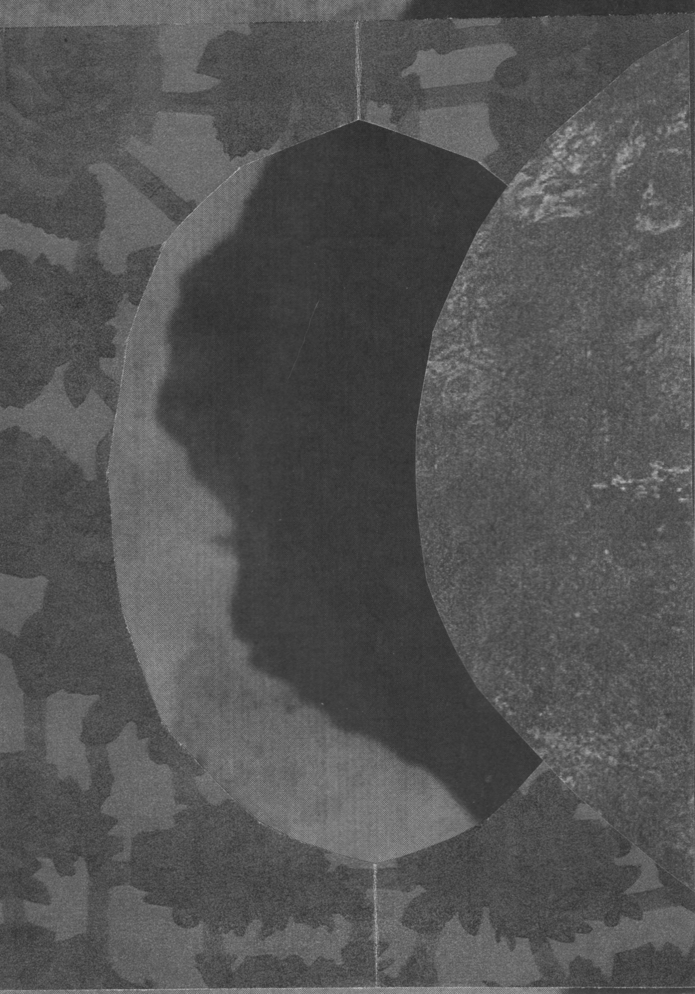 Moon14.jpg
