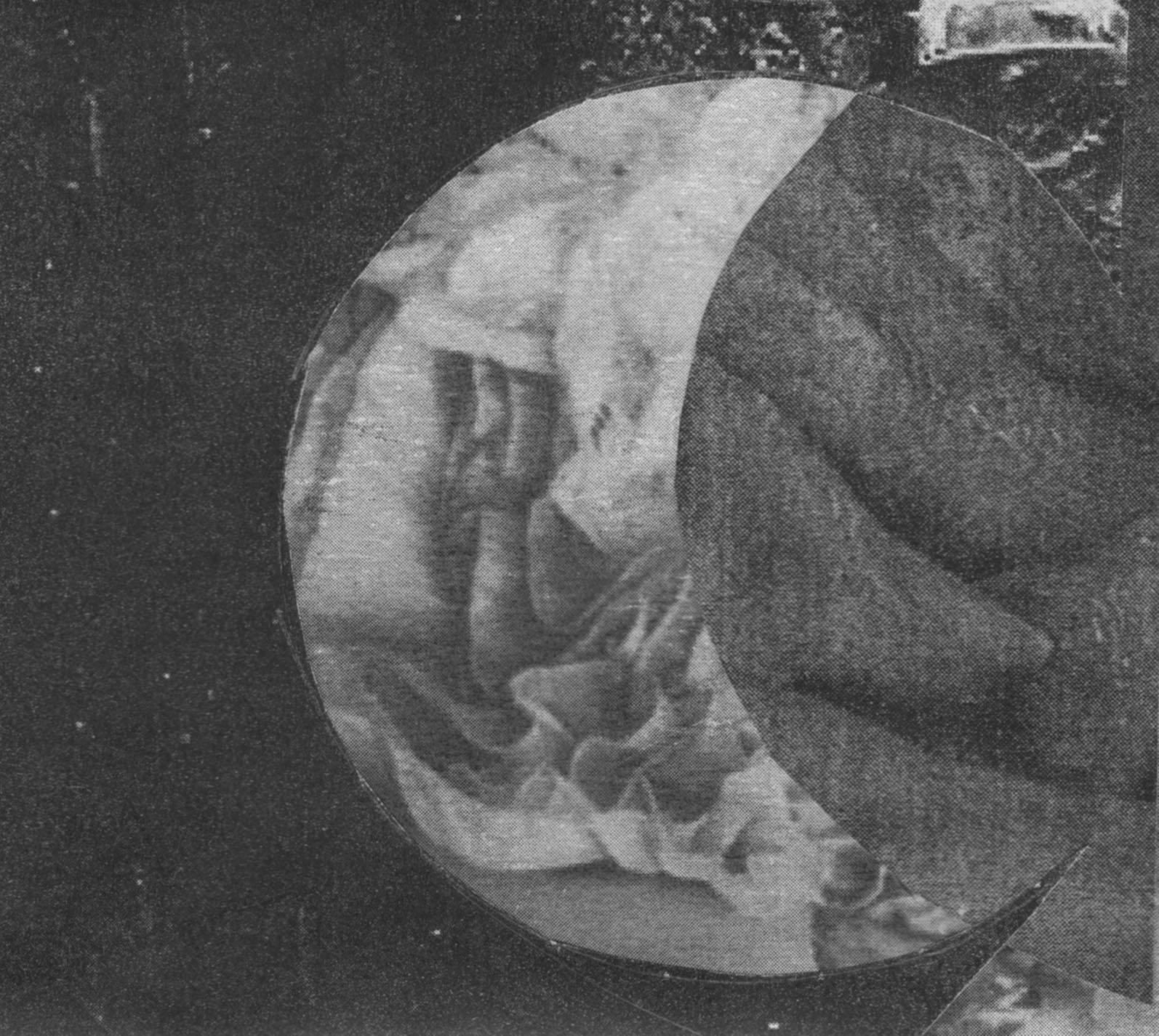 Moon72.jpg