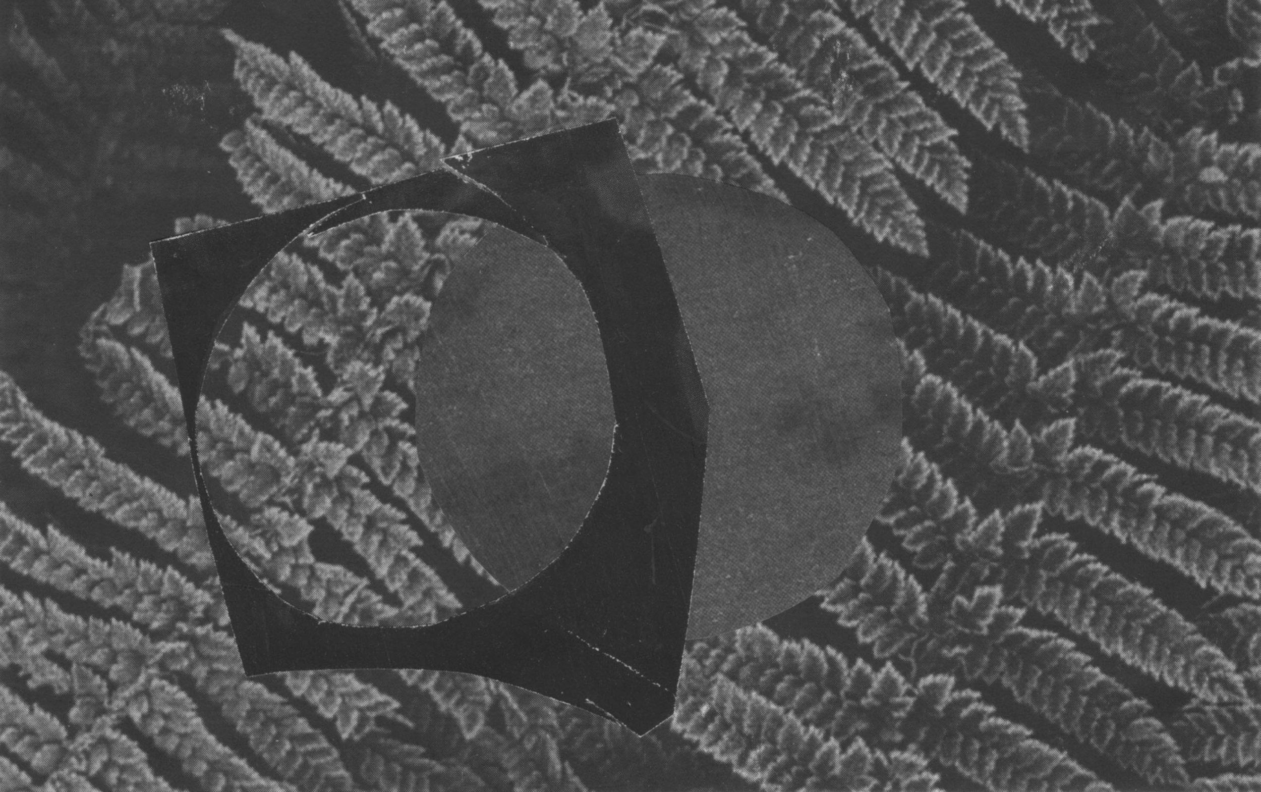 Moon81.jpg