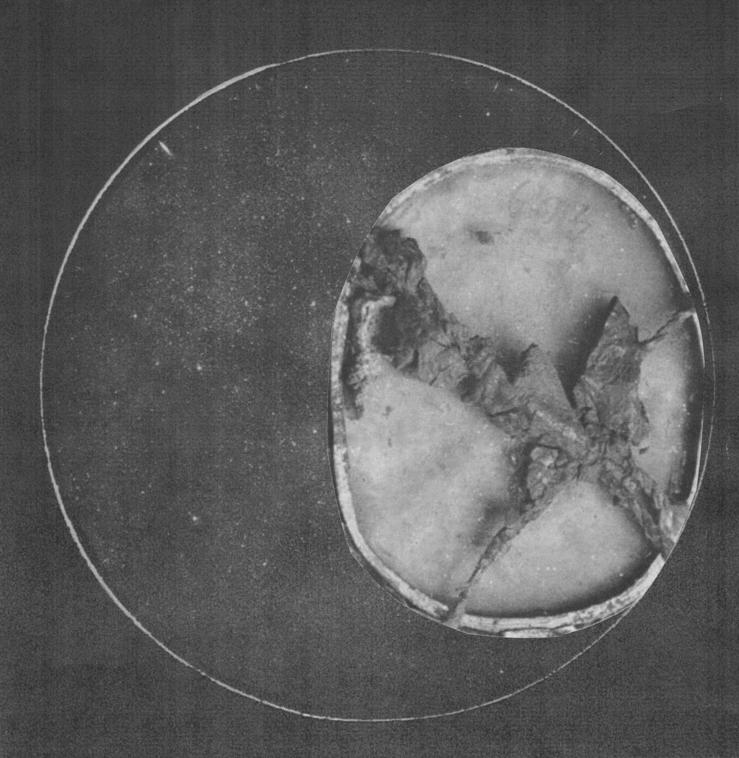 Moon84.jpg
