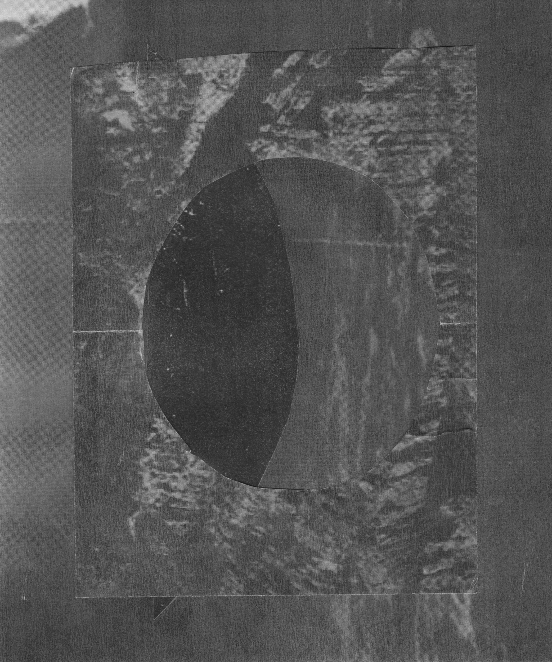 Moon91.jpg