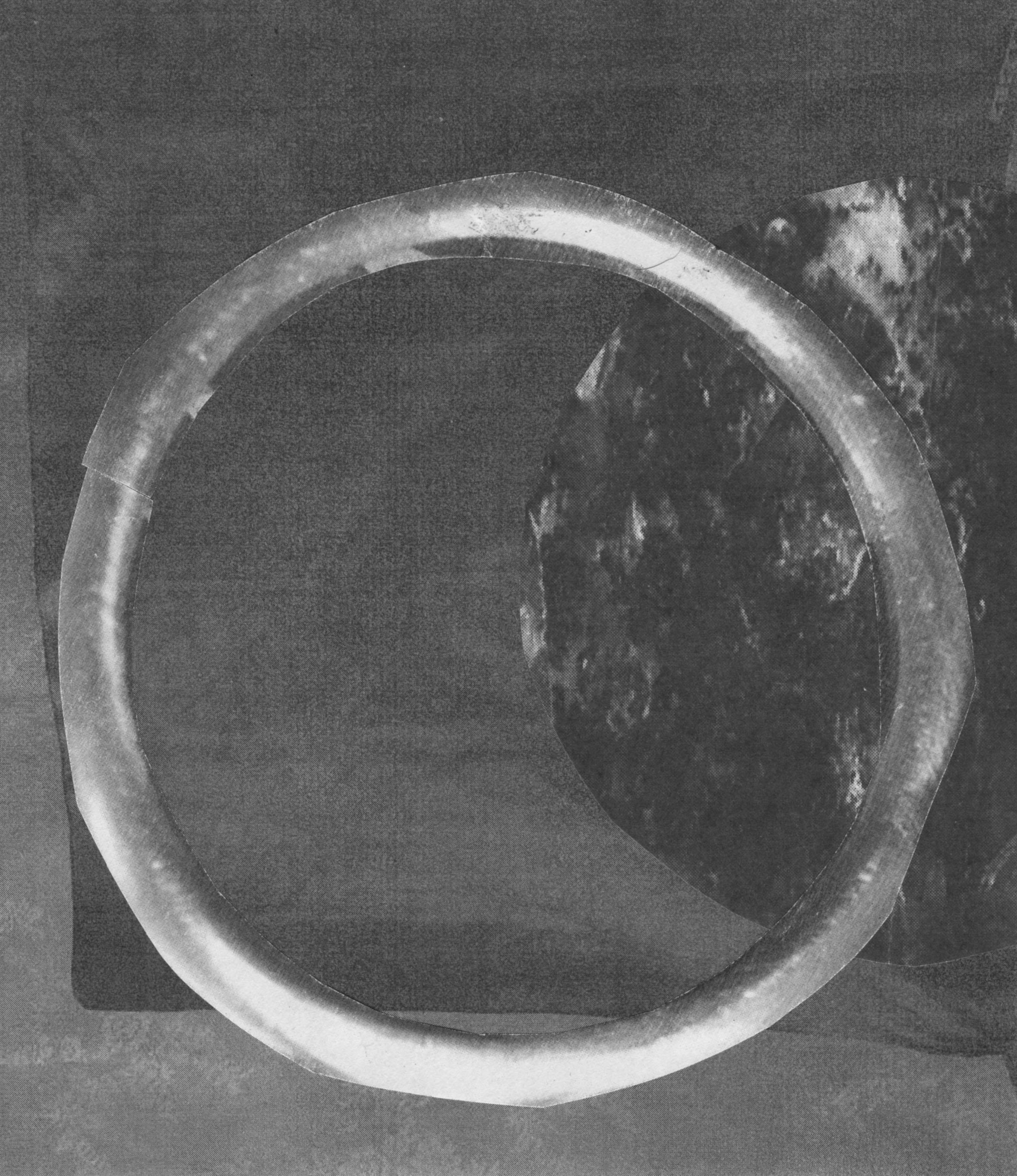 Moon103.jpg