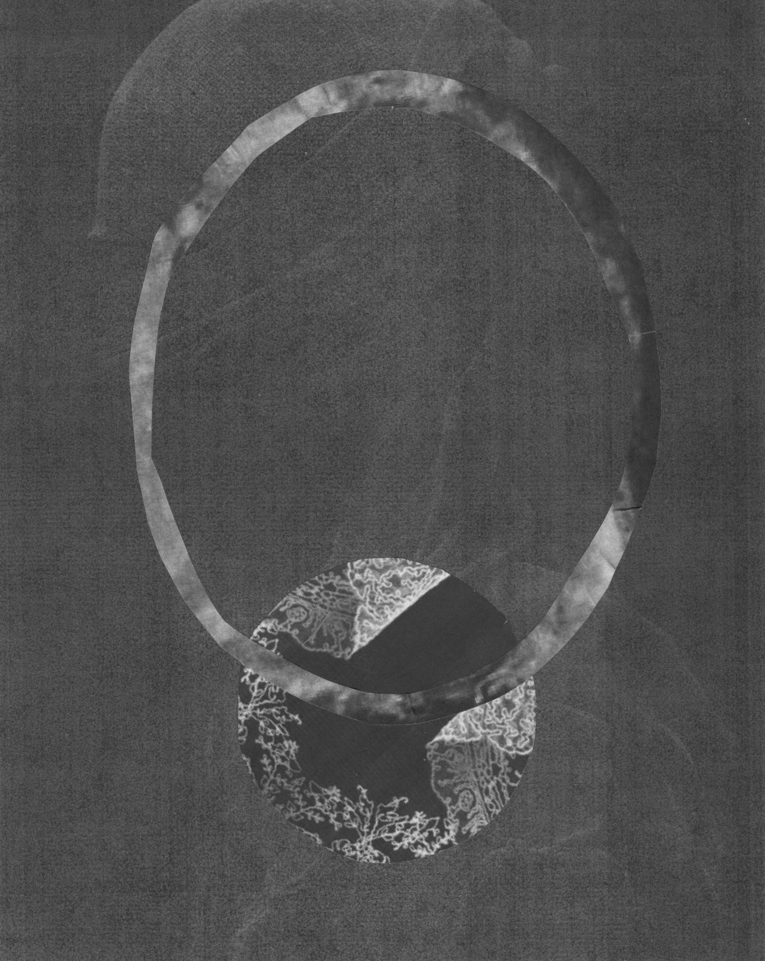 Moon113.jpg