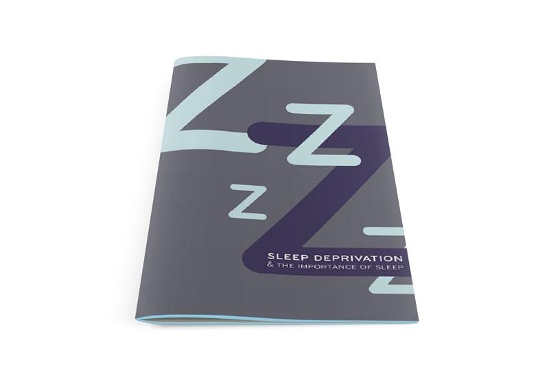 sleepdeprivation-booklet