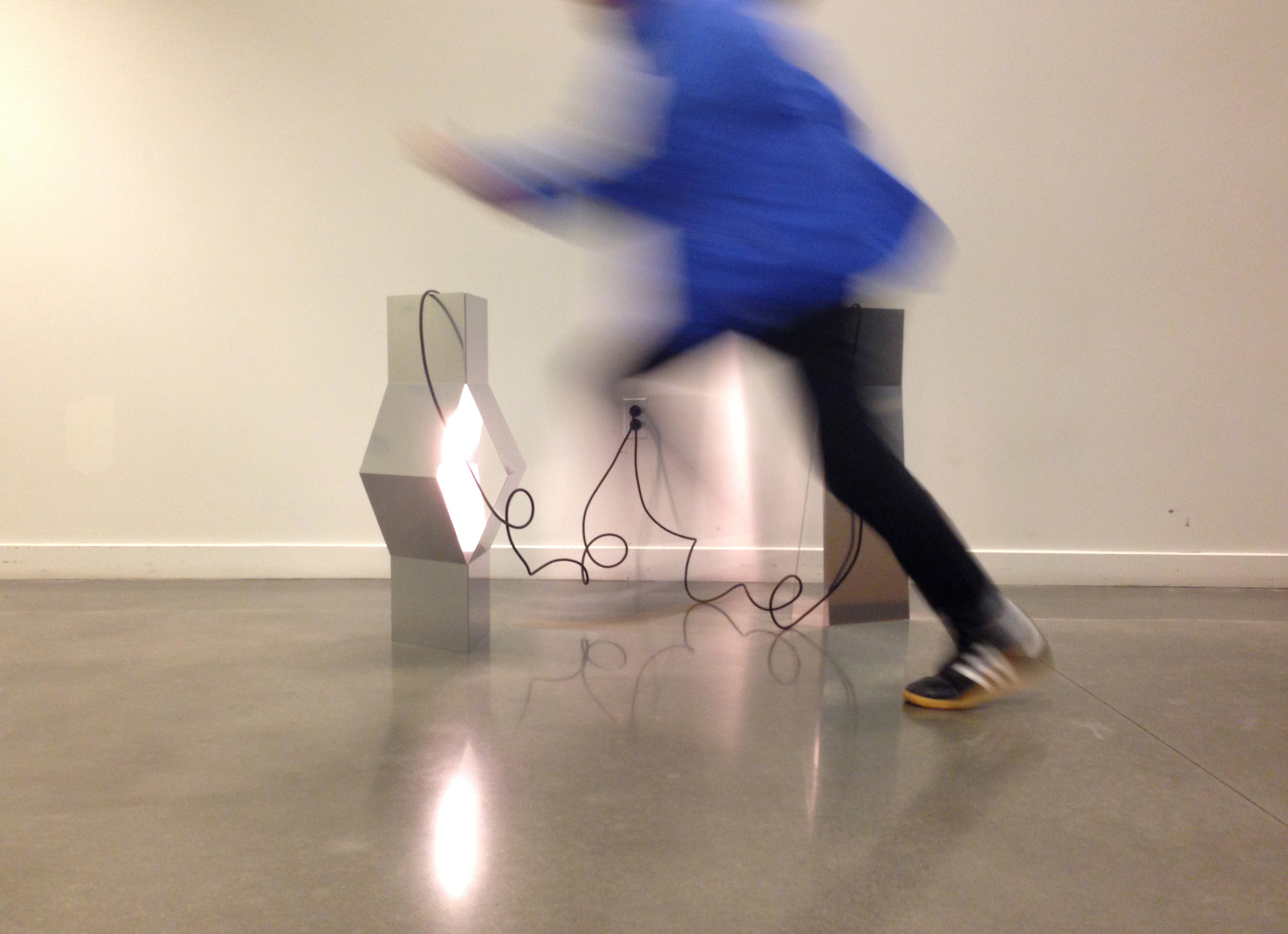 Daniel running.jpg