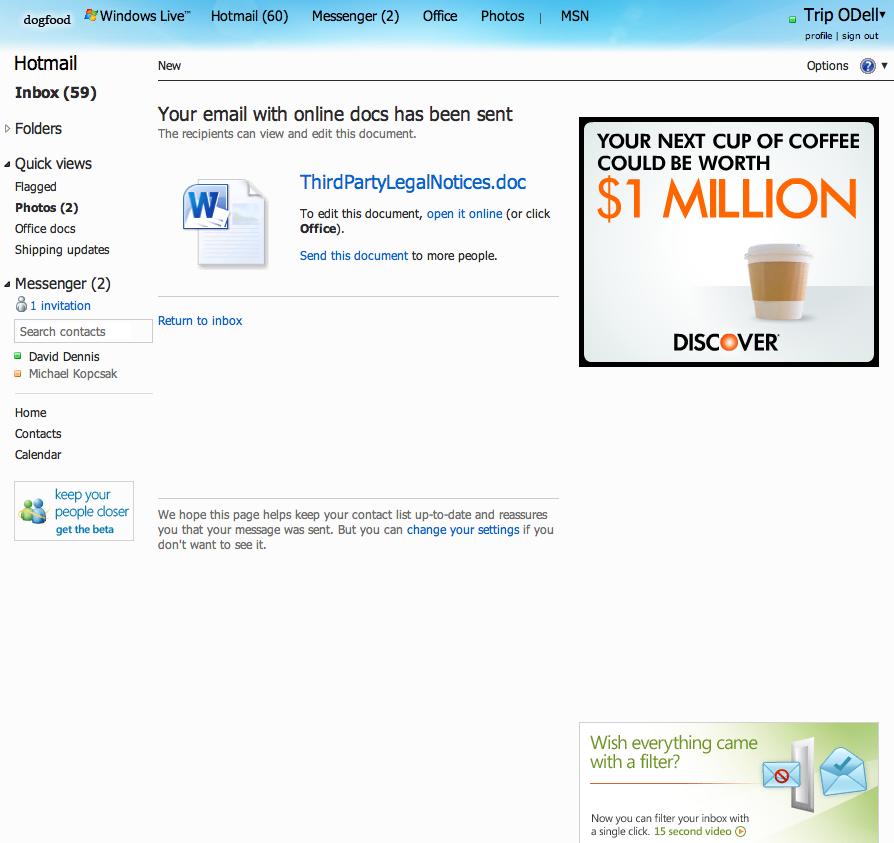 Screen shot 2010-08-09 at 10.36.55 PM.png