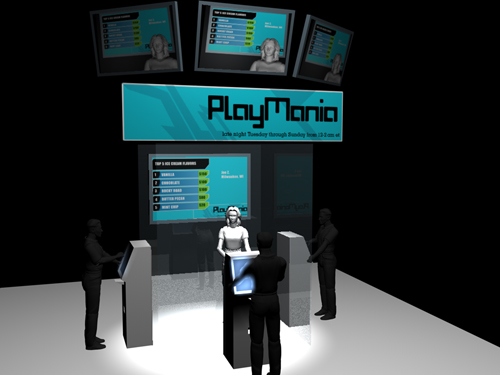 playmania.jpg