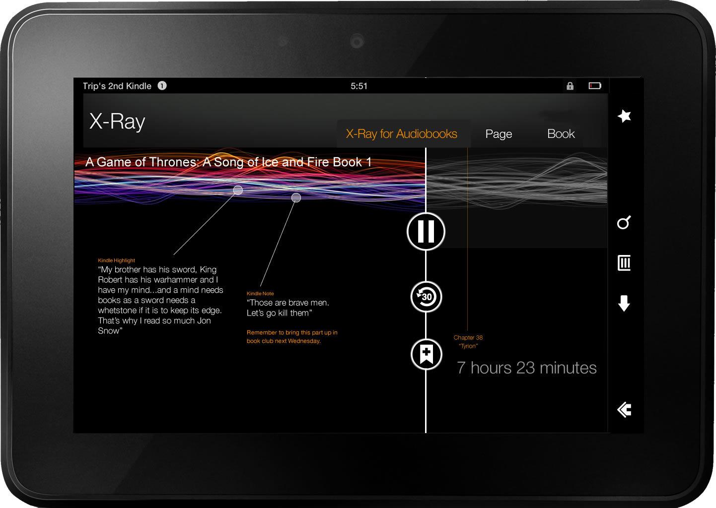 xRay listening.jpg
