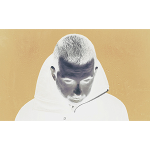 Jack Grace - River EP Art (Low Res).jpg