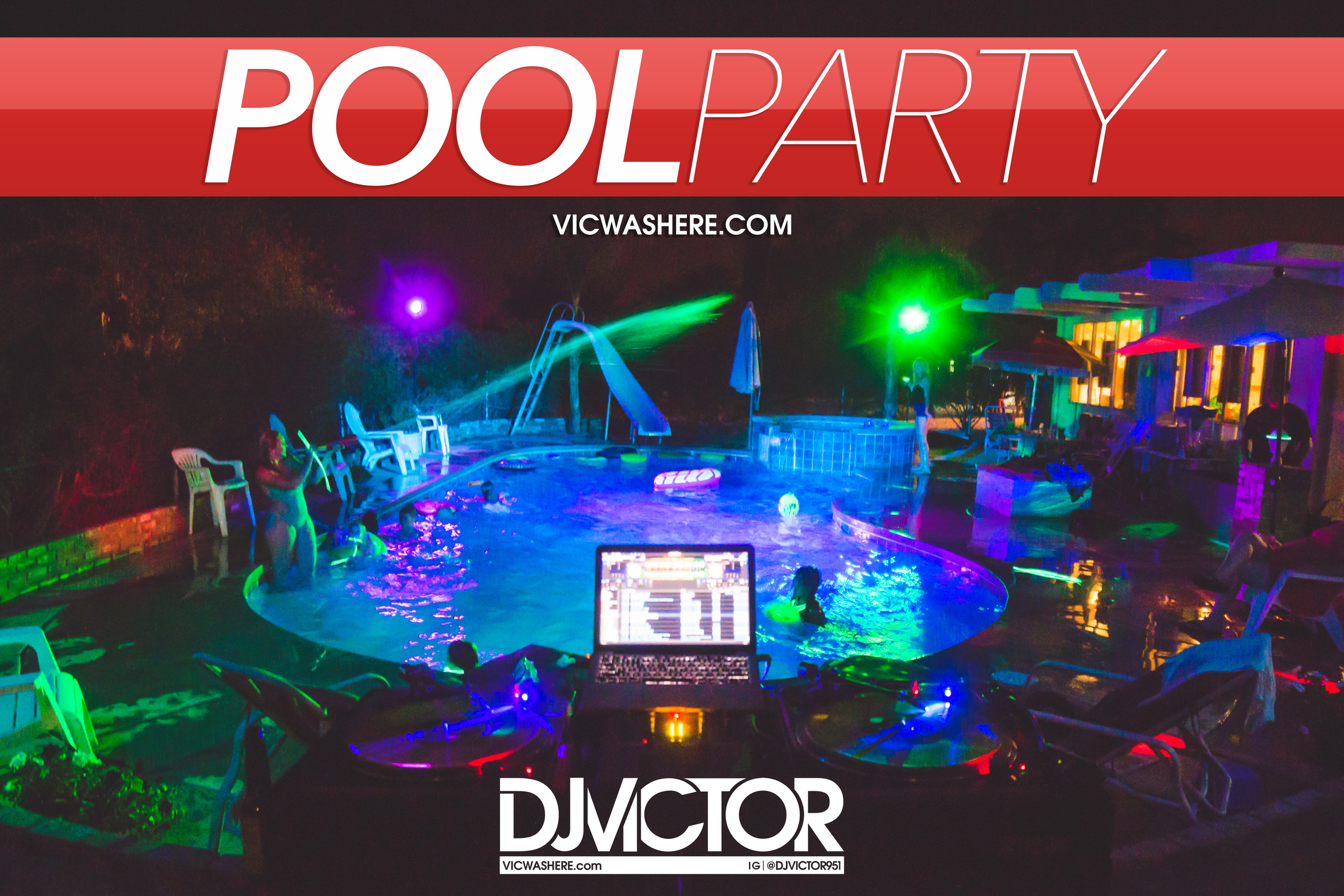 djvictor pool party.jpg