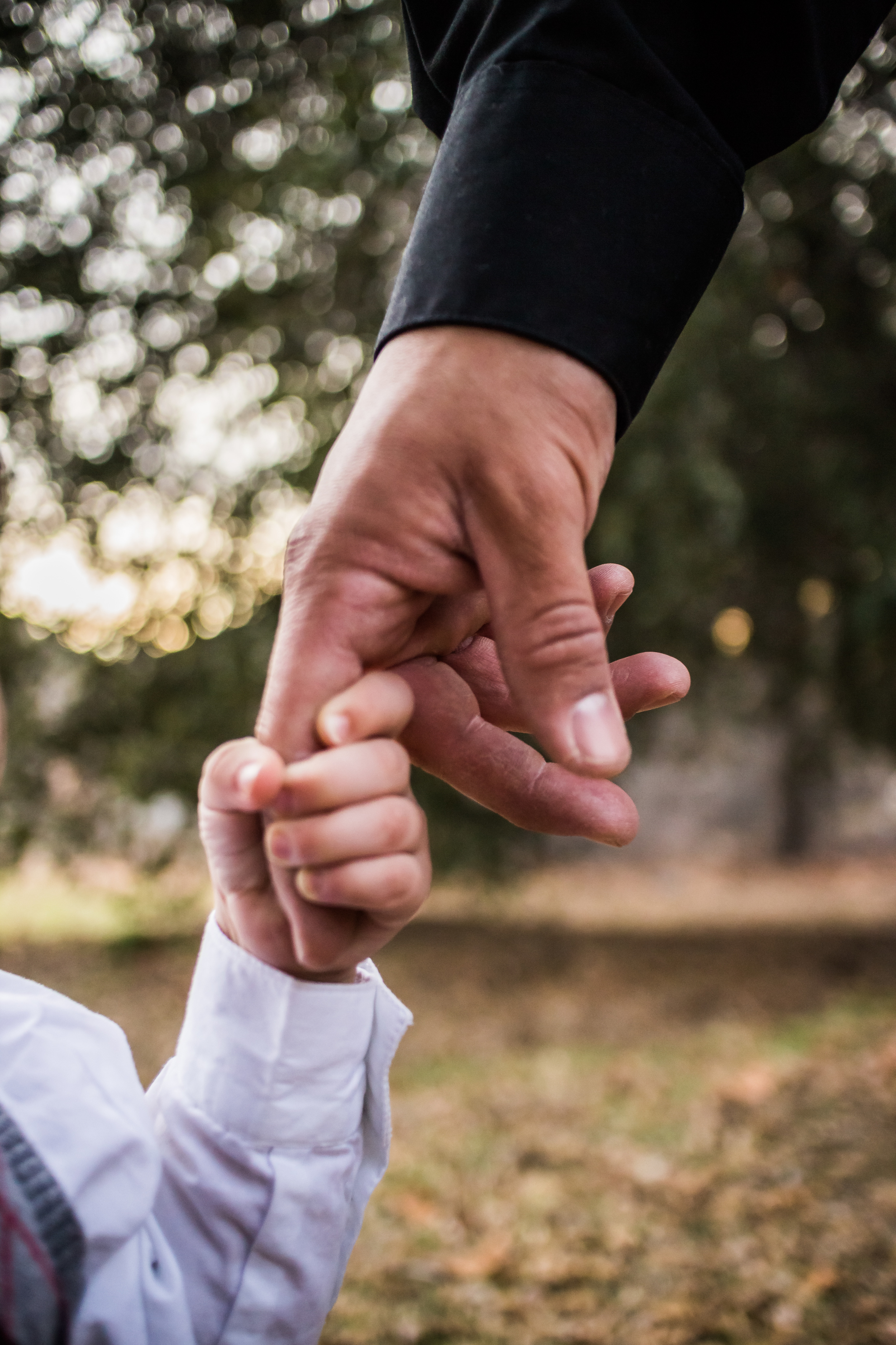 Tips For Your Family Pictures at The Park, Beach or Indoors