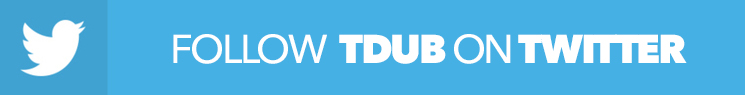 Follow TDUB on TWITTER.jpg
