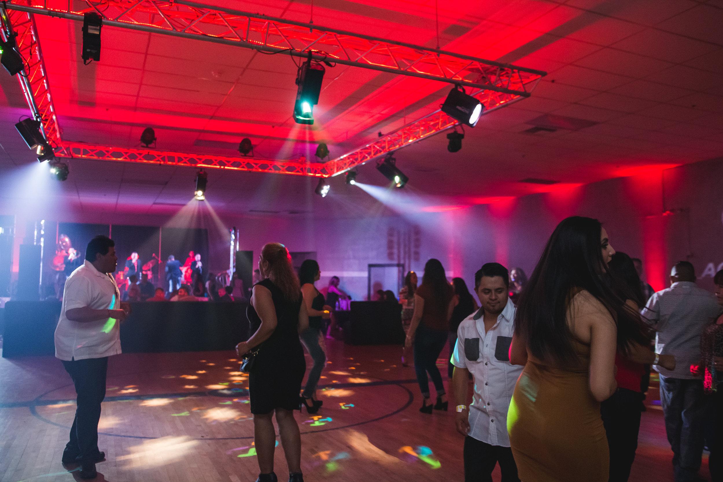 10-3-16 Aguila Real Night Club - IMG_8055.jpg