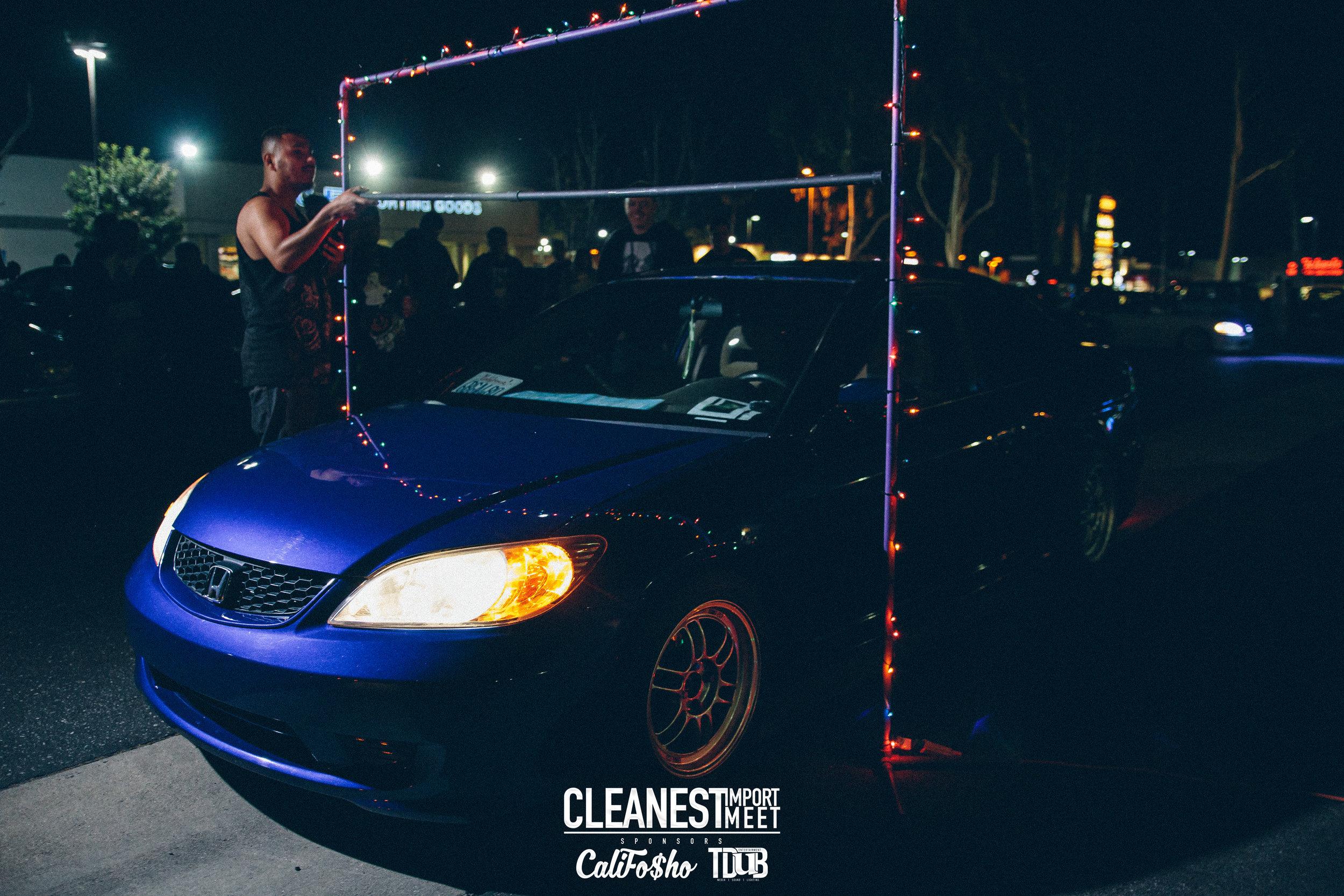Cleanest Import Meet - Cali Fosho x TDUB Ent-0686.jpg