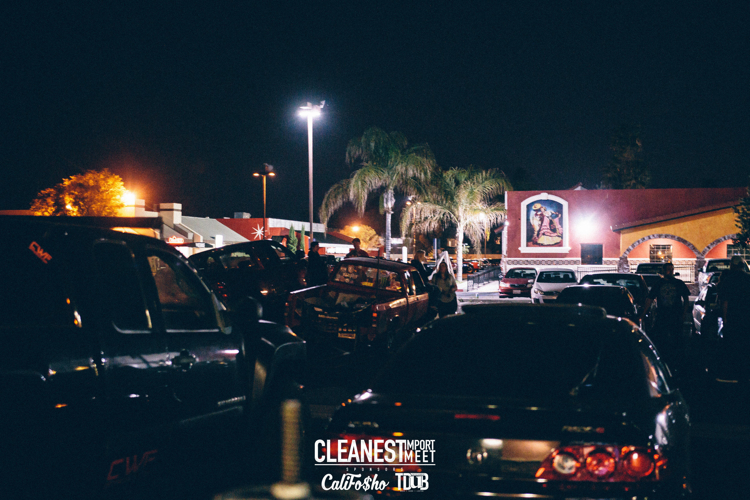 Cleanest Import Meet - Cali Fosho x TDUB Ent-0677.jpg