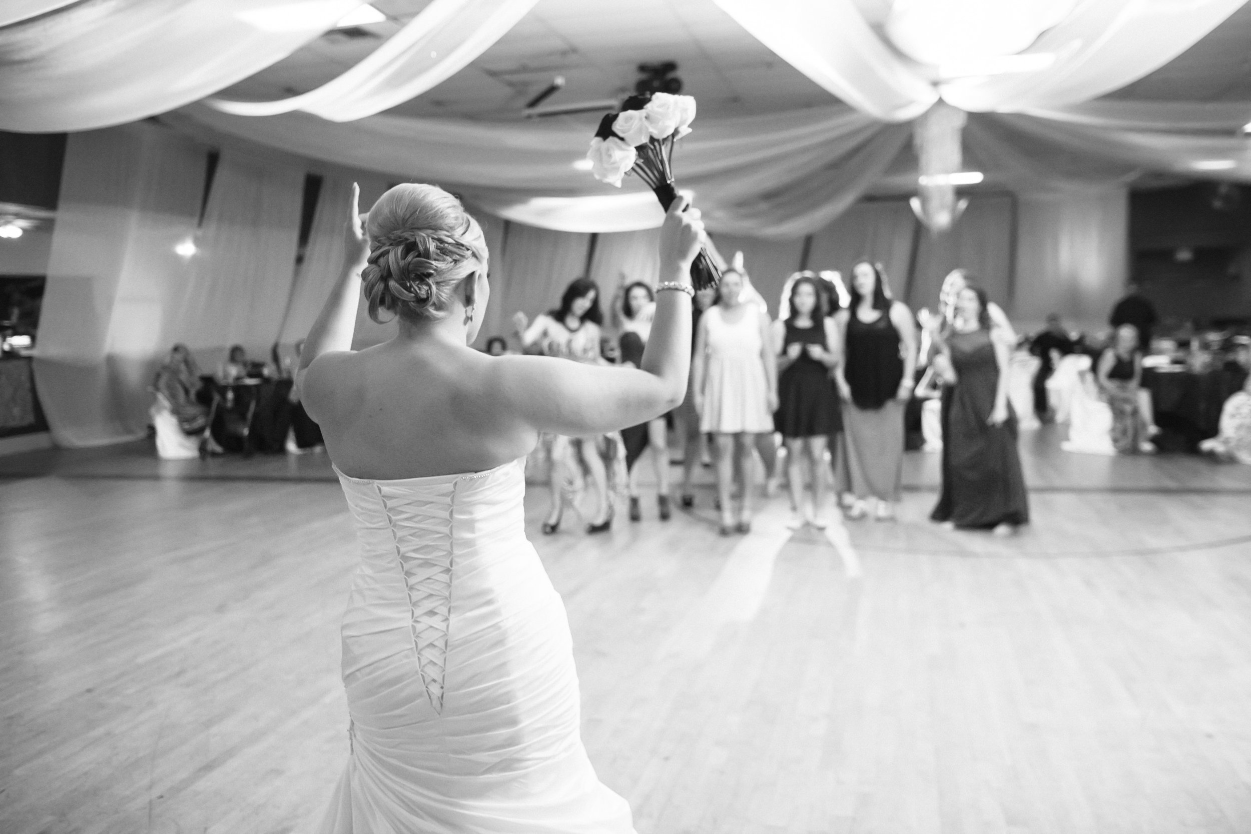 Steph & Jeff Wedding Day 5-2-15 by VICWASHERE.com | Victor The Photographer (341 of 444).jpg