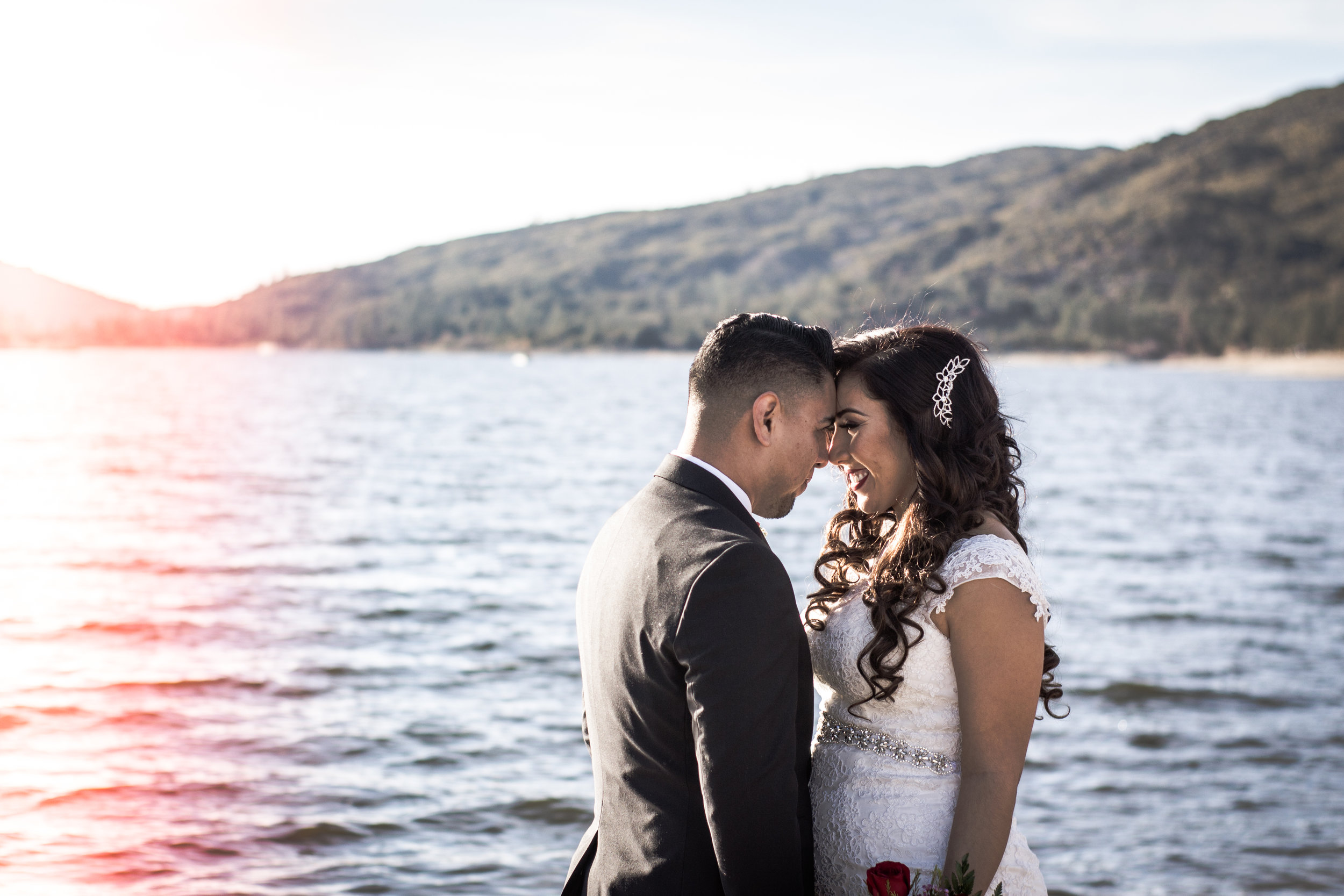 Cardona Wedding-109.jpg