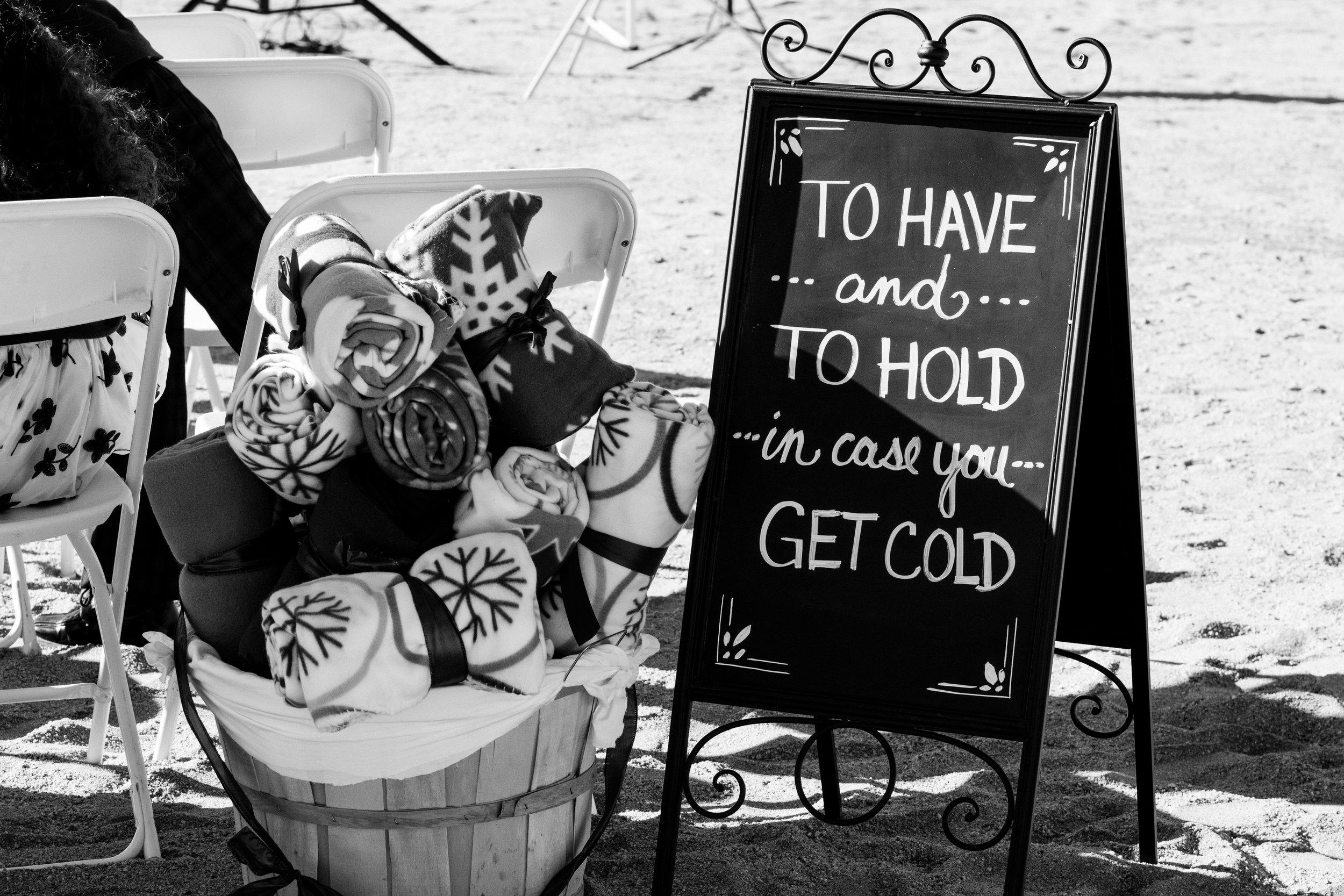 Cardona Wedding-4.jpg