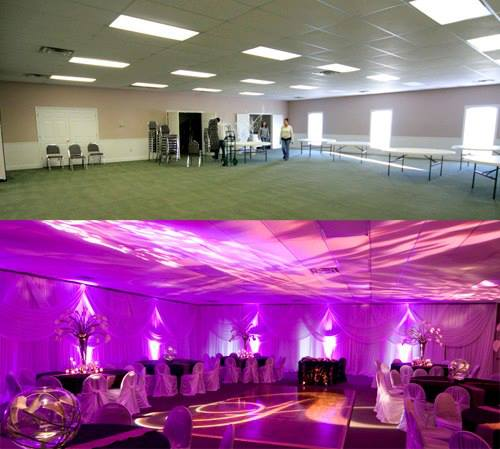 before-and-after-uplighting.jpg