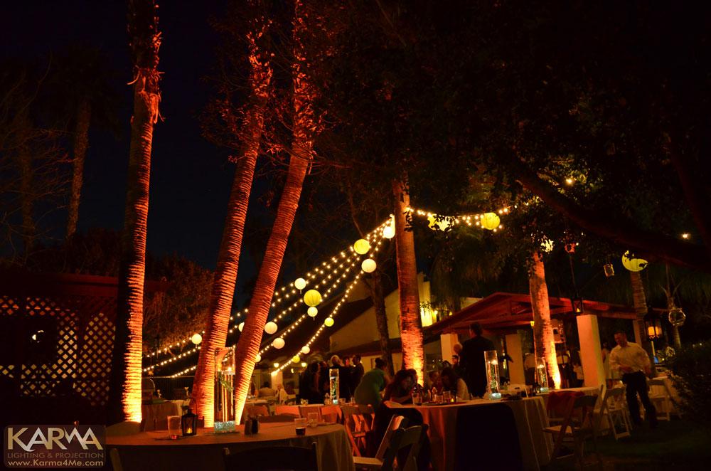 maricopa-manor-phoenix-amber-outdoor-wedding-lighting-030213-karma4me-com-7.jpg