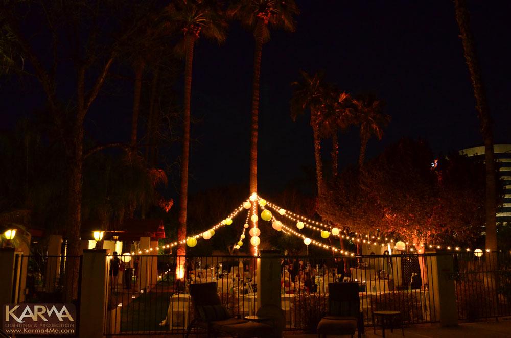 Maricopa-Manor-Phoenix-Amber-Outdoor-Wedding-Lighting-030213-Karma4me.com-1.jpg