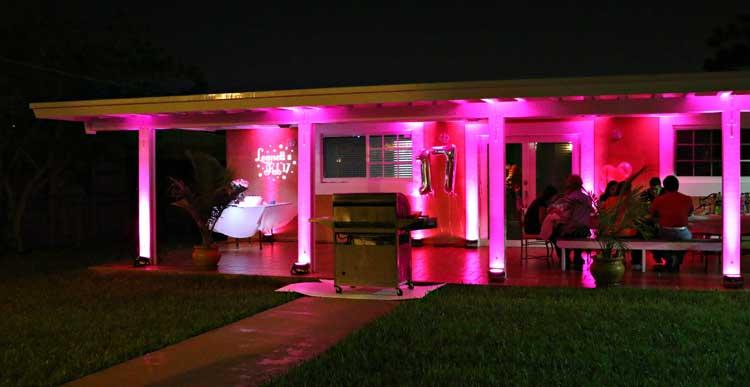 Outdoor-Party-Uplighting.jpg
