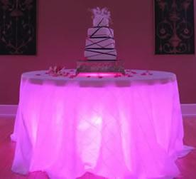 Table-Glow-Uplighting.JPG