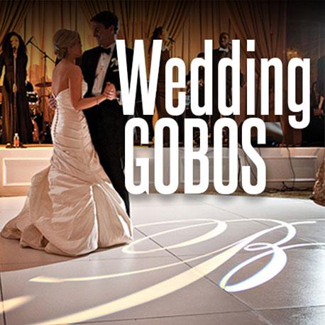 banner_row_wedding_gobos.jpg
