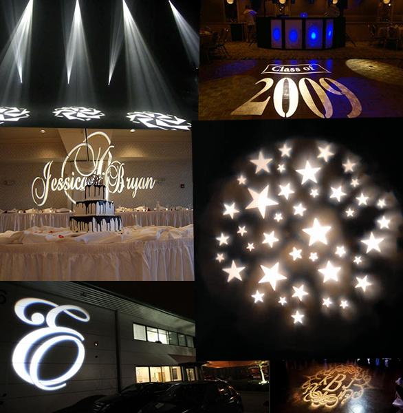 gobo-light-projector-led-custom-design-light copy.png