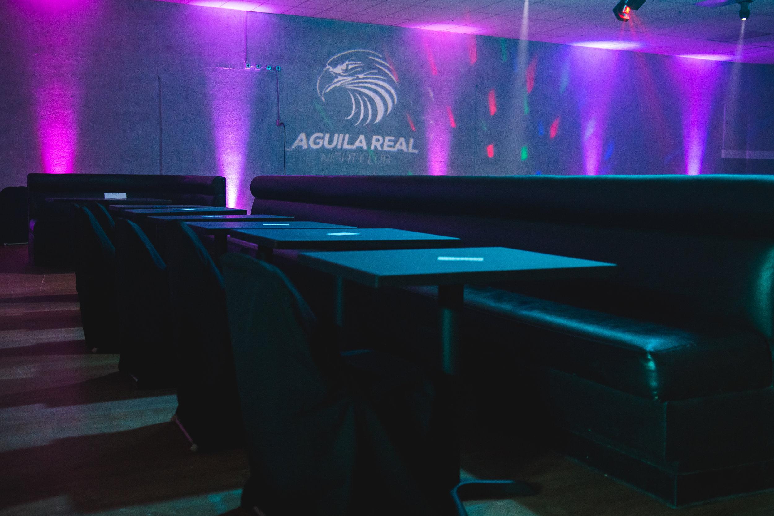 10-3-16 Aguila Real Night Club - IMG_7757.jpg