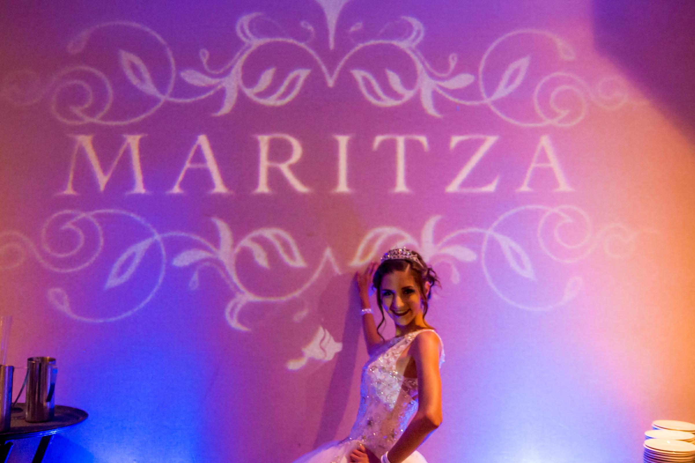 Maritza Quince 5-28-17-8668.jpg