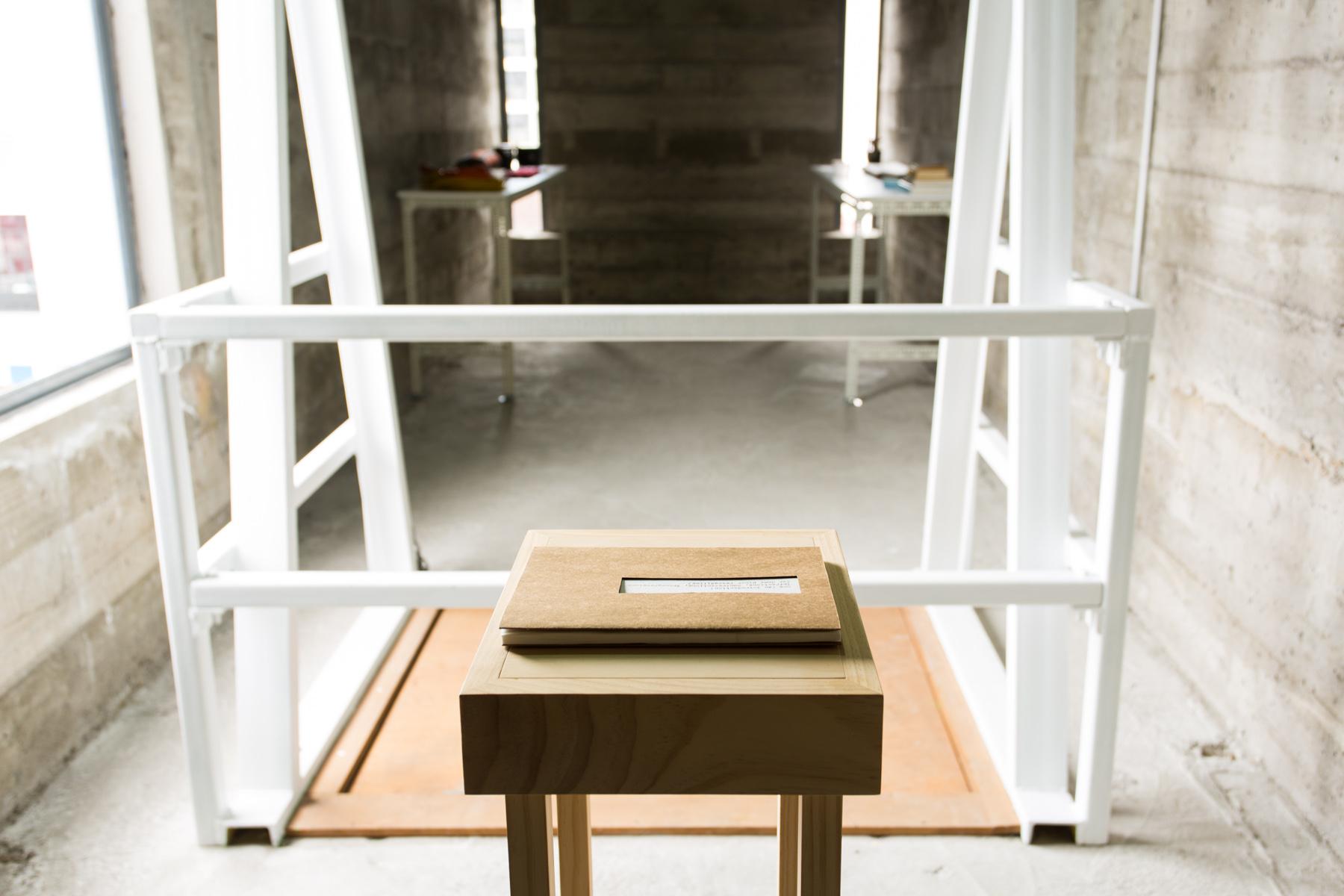 gabrielle_artspace-101.jpg