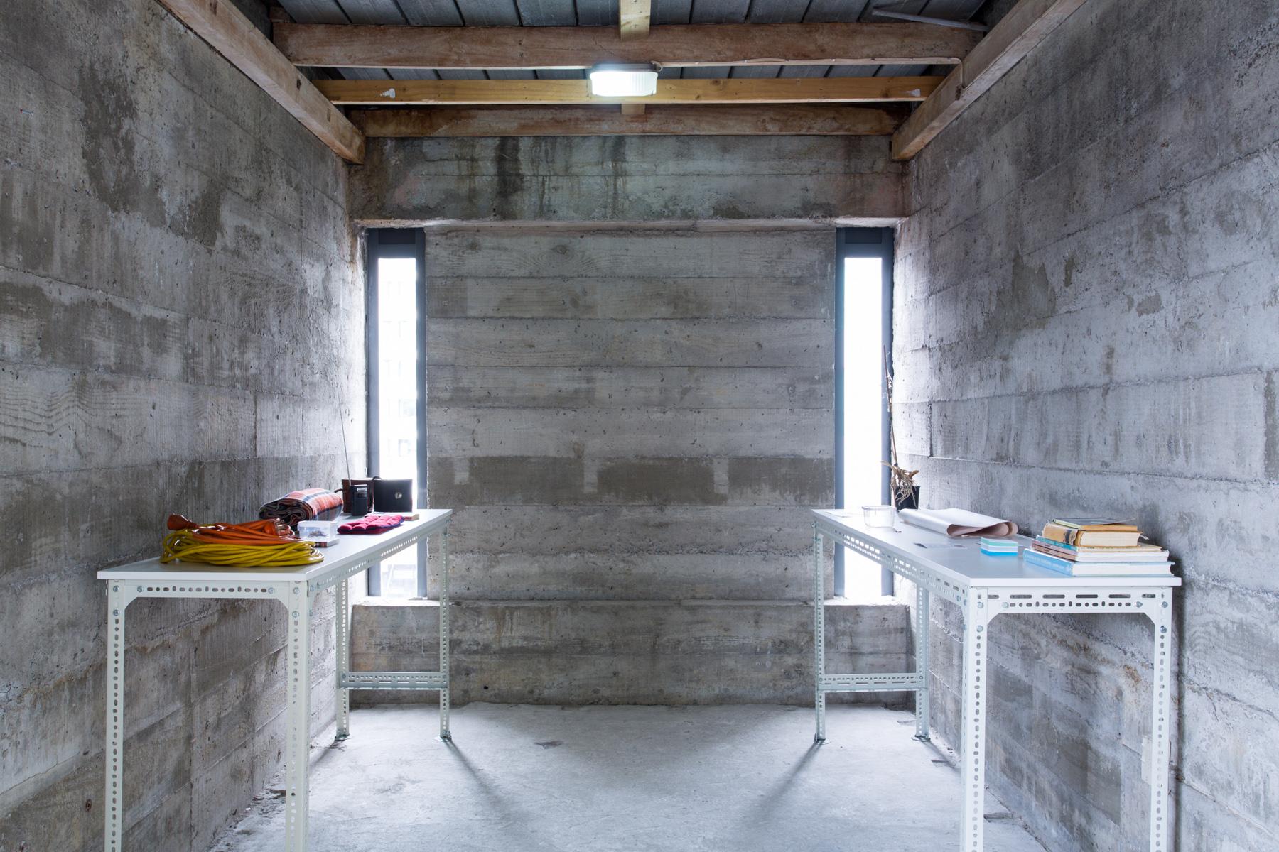 gabrielle_artspace-103.jpg