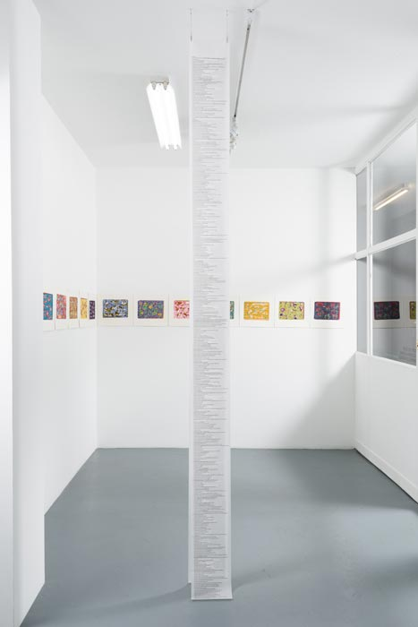 gabrielle_amodeo_past_repeating_last_five_walls_conceptual_intimacy_4.jpg