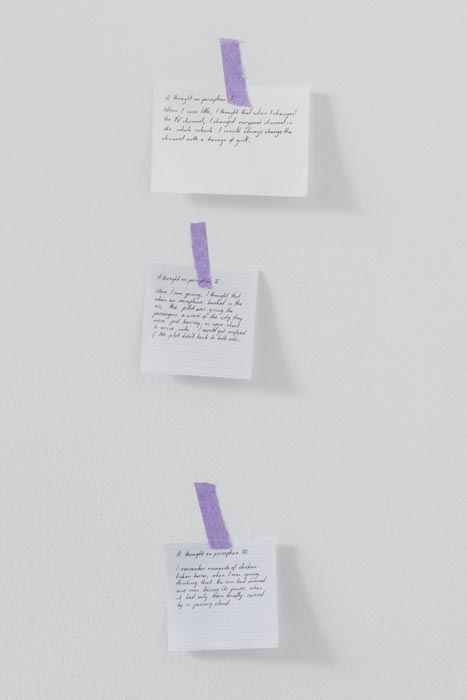 gabrielle_amodeo_past_repeating_last_five_walls_conceptual_intimacy_22.jpg