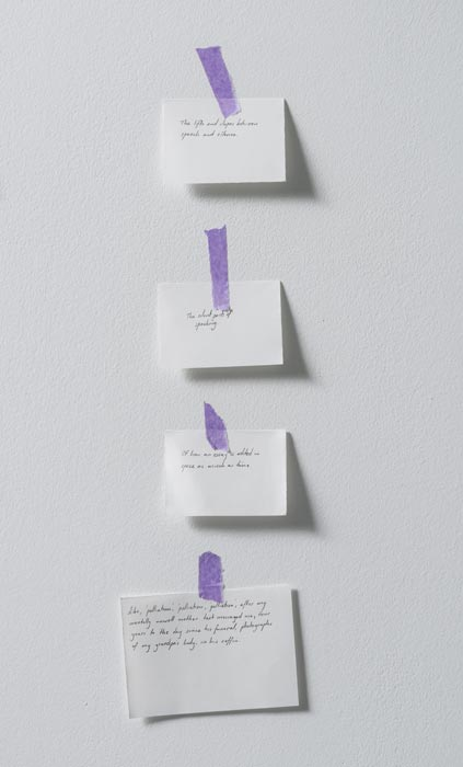 gabrielle_amodeo_past_repeating_last_five_walls_conceptual_intimacy_25.jpg