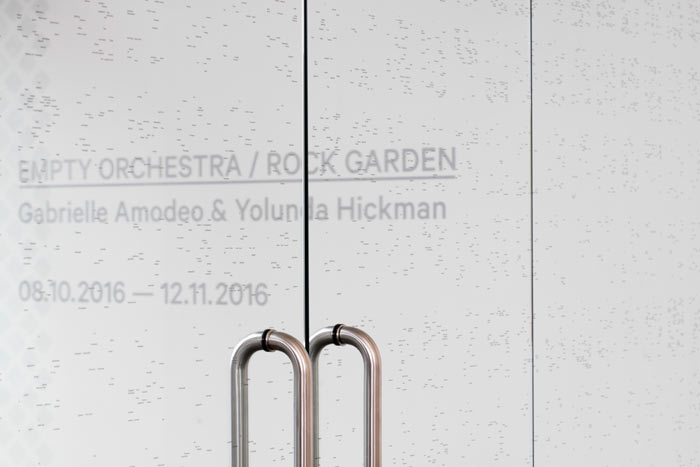 gabrielle_amodeo_empty_orchestra_papakura_art_gallery_yolunda_hickman_6.jpg