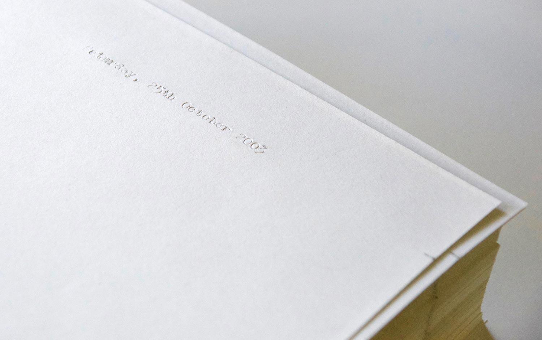 gabrielle_amodeo_te_uru_blind_carbon_copy_an_open_love_letter_17.jpg