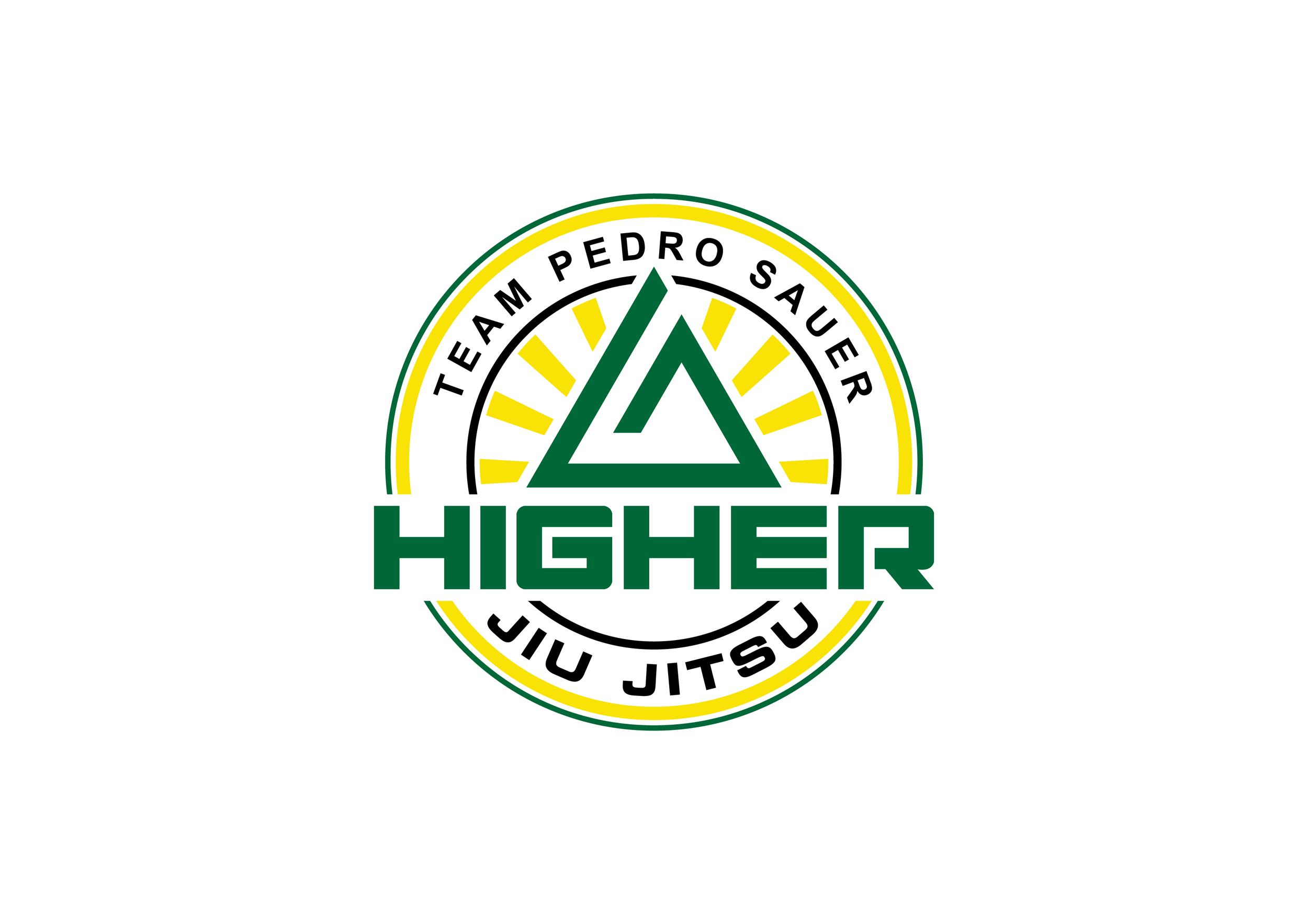 HIGHER JIU JITSU.png