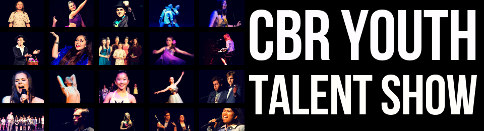Canberra Youth Talent Show Budding Theatre Csnaberra Kids Drama
