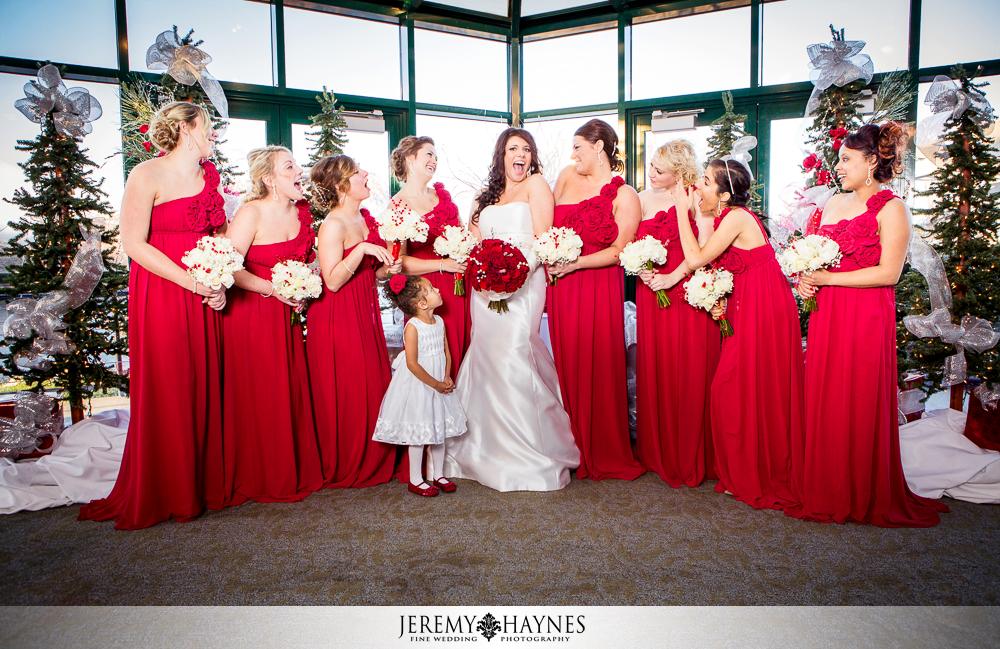 3 Colin +Vanessa Montage Wedding Indianapolis, IN.png