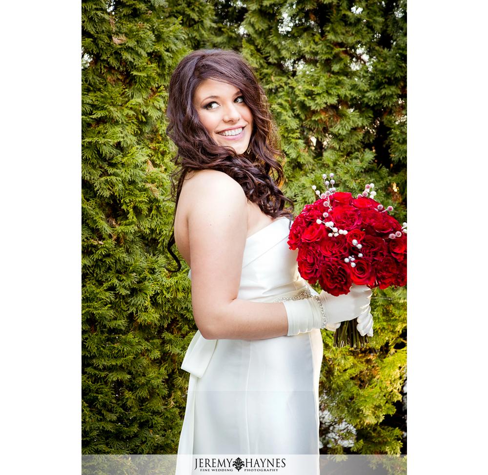 5 Colin +Vanessa Montage Wedding Indianapolis, IN.png
