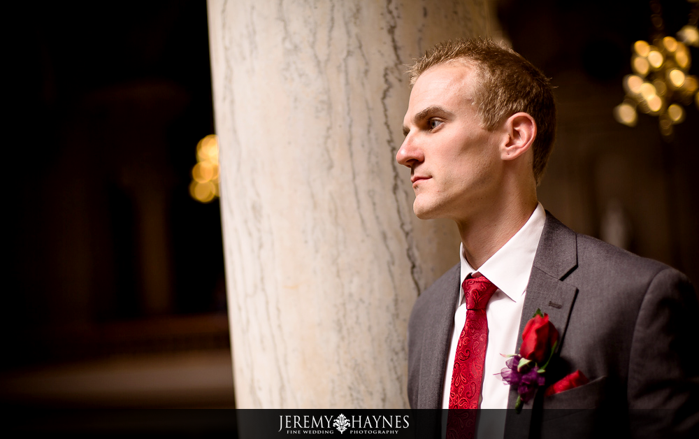 4 Mitch +Laura Indiana State Capitol Wedding Indianapolis, IN.png