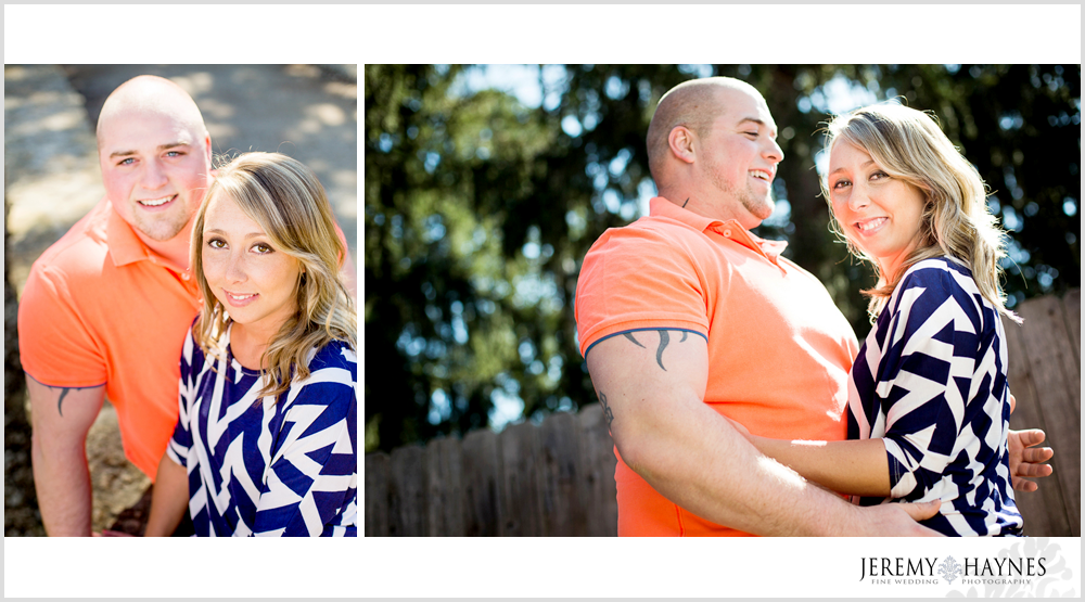 Amber + Brett Holliday Park Indianapolis Engagement 2.png