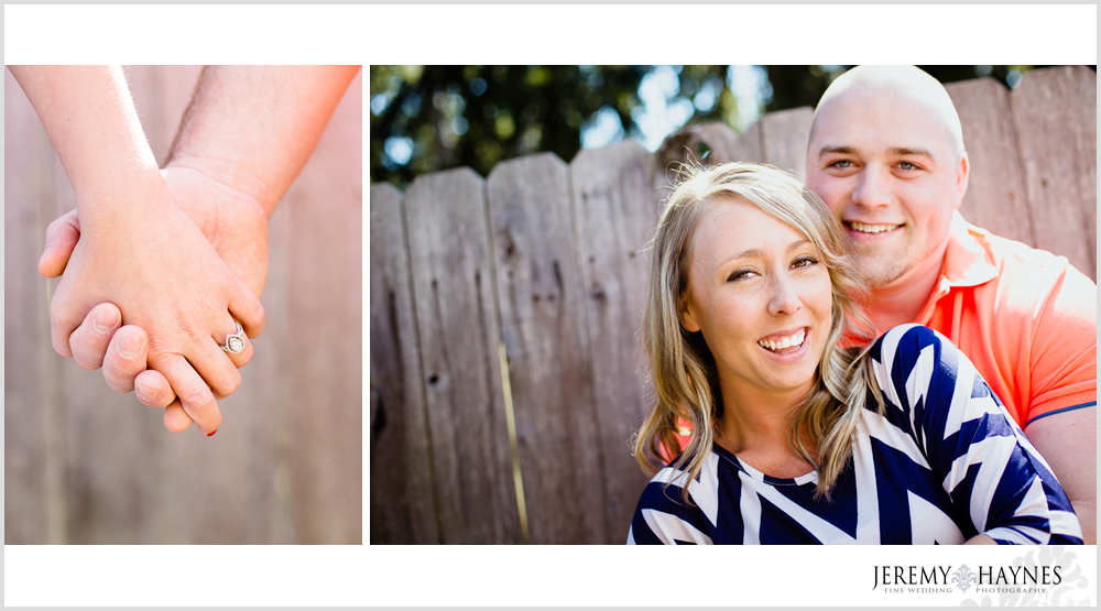Amber + Brett Holliday Park Indianapolis Engagement 5.png