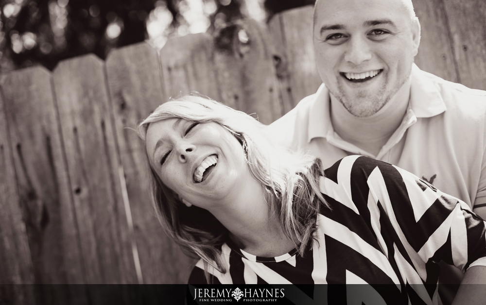 Amber + Brett Holliday Park Indianapolis Engagement 6.png