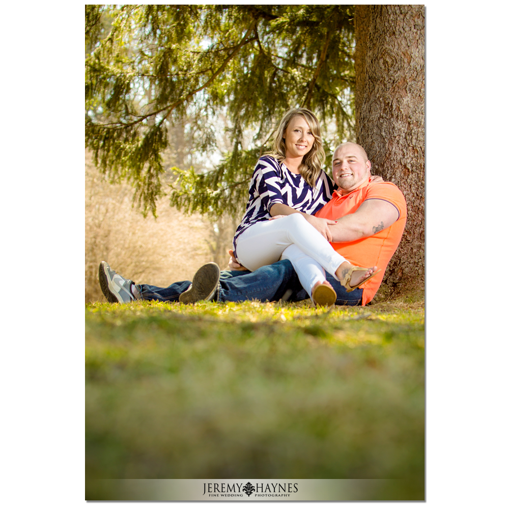 Amber + Brett Holliday Park Indianapolis Engagement 7b.png