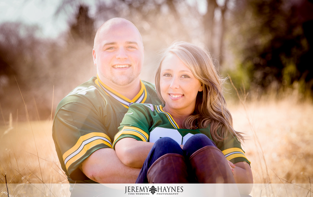 Amber + Brett Holliday Park Indianapolis Engagement 12.png